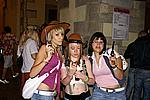 Foto Carnevale Estivo - Borgotaro 2009 Carnevale_Estivo_09_191