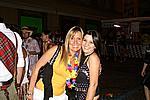Foto Carnevale Estivo - Borgotaro 2009 Carnevale_Estivo_09_194