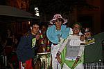 Foto Carnevale Estivo - Borgotaro 2009 Carnevale_Estivo_09_196