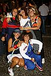 Foto Carnevale Estivo - Borgotaro 2009 Carnevale_Estivo_09_199