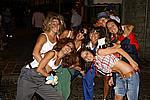 Foto Carnevale Estivo - Borgotaro 2009 Carnevale_Estivo_09_201