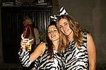 Foto Carnevale Estivo - Borgotaro 2009 Carnevale_Estivo_09_202
