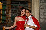 Foto Carnevale Estivo - Borgotaro 2009 Carnevale_Estivo_09_203