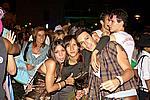Foto Carnevale Estivo - Borgotaro 2009 Carnevale_Estivo_09_204