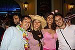 Foto Carnevale Estivo - Borgotaro 2009 Carnevale_Estivo_09_205