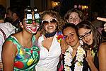 Foto Carnevale Estivo - Borgotaro 2009 Carnevale_Estivo_09_207