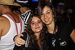 Foto Carnevale Estivo - Borgotaro 2009 Carnevale_Estivo_09_210