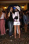 Foto Carnevale Estivo - Borgotaro 2009 Carnevale_Estivo_09_212