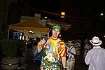 Foto Carnevale Estivo - Borgotaro 2009 Carnevale_Estivo_09_214