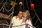 Foto Carnevale Estivo - Borgotaro 2009 Carnevale_Estivo_09_217