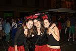 Foto Carnevale Estivo - Borgotaro 2009 Carnevale_Estivo_09_219