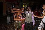 Foto Carnevale Estivo - Borgotaro 2009 Carnevale_Estivo_09_224
