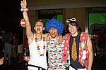Foto Carnevale Estivo - Borgotaro 2009 Carnevale_Estivo_09_225