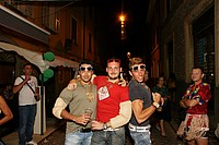 Foto Carnevale Estivo - Borgotaro 2012 Carnevale_Estivo_2012_001