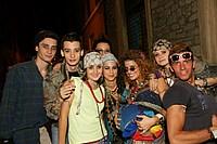 Foto Carnevale Estivo - Borgotaro 2012 Carnevale_Estivo_2012_004
