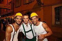 Foto Carnevale Estivo - Borgotaro 2012 Carnevale_Estivo_2012_009