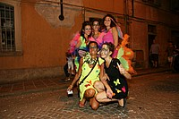 Foto Carnevale Estivo - Borgotaro 2012 Carnevale_Estivo_2012_010