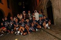 Foto Carnevale Estivo - Borgotaro 2012 Carnevale_Estivo_2012_014