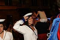 Foto Carnevale Estivo - Borgotaro 2012 Carnevale_Estivo_2012_019