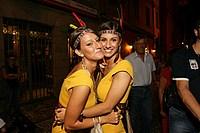 Foto Carnevale Estivo - Borgotaro 2012 Carnevale_Estivo_2012_036
