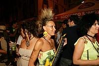 Foto Carnevale Estivo - Borgotaro 2012 Carnevale_Estivo_2012_037
