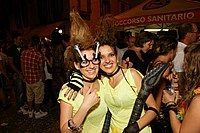 Foto Carnevale Estivo - Borgotaro 2012 Carnevale_Estivo_2012_039