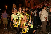 Foto Carnevale Estivo - Borgotaro 2012 Carnevale_Estivo_2012_040