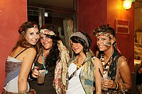 Foto Carnevale Estivo - Borgotaro 2012 Carnevale_Estivo_2012_044