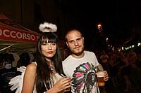Foto Carnevale Estivo - Borgotaro 2012 Carnevale_Estivo_2012_054
