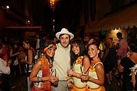 Foto Carnevale Estivo - Borgotaro 2012 Carnevale_Estivo_2012_055