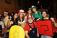 Foto Carnevale Estivo - Borgotaro 2012 Carnevale_Estivo_2012_067