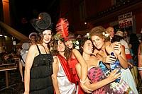 Foto Carnevale Estivo - Borgotaro 2012 Carnevale_Estivo_2012_076