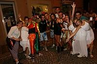 Foto Carnevale Estivo - Borgotaro 2012 Carnevale_Estivo_2012_086