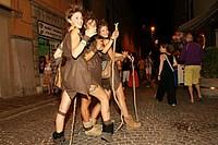 Foto Carnevale Estivo - Borgotaro 2012 Carnevale_Estivo_2012_090