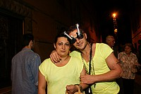 Foto Carnevale Estivo - Borgotaro 2012 Carnevale_Estivo_2012_098