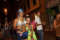 Foto Carnevale Estivo - Borgotaro 2012 Carnevale_Estivo_2012_099