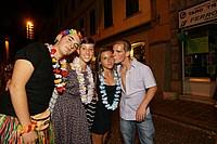 Foto Carnevale Estivo - Borgotaro 2012 Carnevale_Estivo_2012_100