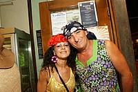 Foto Carnevale Estivo - Borgotaro 2012 Carnevale_Estivo_2012_115