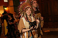 Foto Carnevale Estivo - Borgotaro 2012 Carnevale_Estivo_2012_118