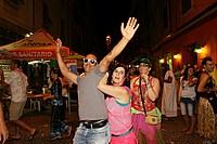 Foto Carnevale Estivo - Borgotaro 2012 Carnevale_Estivo_2012_122