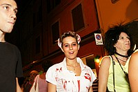 Foto Carnevale Estivo - Borgotaro 2012 Carnevale_Estivo_2012_131