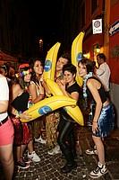 Foto Carnevale Estivo - Borgotaro 2012 Carnevale_Estivo_2012_132