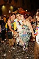 Foto Carnevale Estivo - Borgotaro 2012 Carnevale_Estivo_2012_135