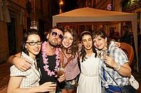 Foto Carnevale Estivo - Borgotaro 2012 Carnevale_Estivo_2012_148