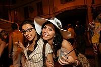 Foto Carnevale Estivo - Borgotaro 2012 Carnevale_Estivo_2012_152