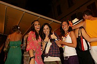 Foto Carnevale Estivo - Borgotaro 2012 Carnevale_Estivo_2012_155