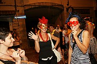 Foto Carnevale Estivo - Borgotaro 2012 Carnevale_Estivo_2012_164