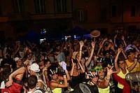 Foto Carnevale Estivo - Borgotaro 2012 Carnevale_Estivo_2012_201