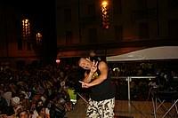 Foto Carnevale Estivo - Borgotaro 2012 Carnevale_Estivo_2012_202