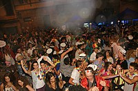 Foto Carnevale Estivo - Borgotaro 2012 Carnevale_Estivo_2012_205